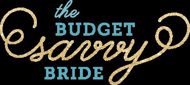 BudgetSavvyBrideHeader